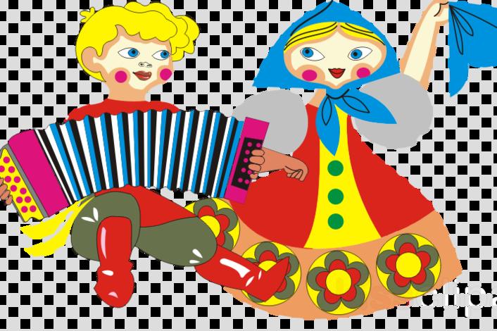 Картинки с частушками для детей