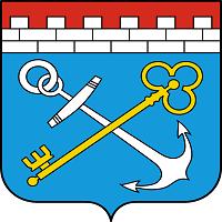 Навигатор дополнительного образования Ленинградской области